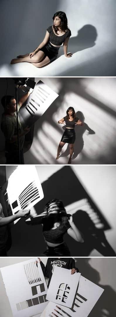 Saiba alguns truques de câmera para deixar suas fotos com efeito profissional 18