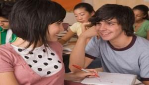 amore scuola - amore-scuola