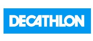 image decathlon - image-decathlon