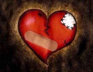 image delusione d amore - image-delusione_d_amore
