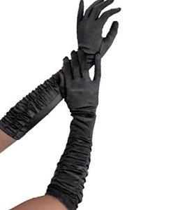 guanti - guanti