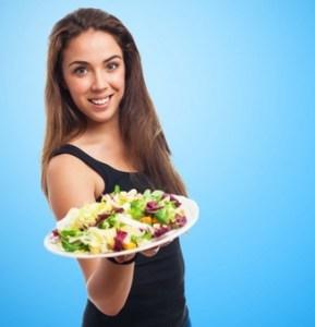 insalata - insalata