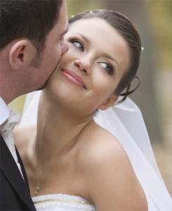 ora puo baciare la sposa - ora-puo-baciare-la-sposa