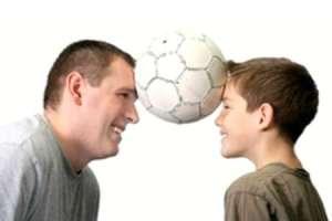 padre e figlio 1 - padre-e-figlio-1