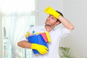 pulisco casa per calmarmi - pulisco-casa-per-calmarmi