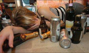 ubriaca - ubriaca