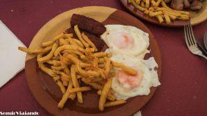 Farinato - Qué comer en Ciudad Rodrigo - Seguir Viajando