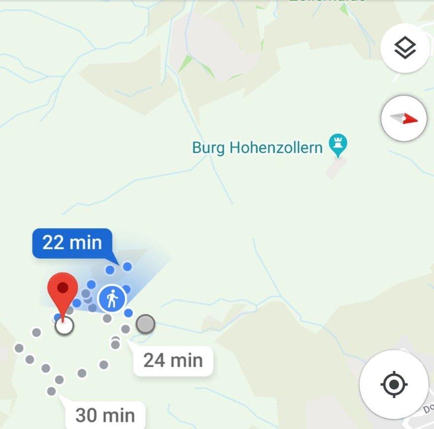 Mirador ZELLERHORN - Seguir Viajando