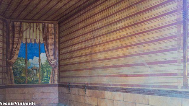 Casa de las Cañas El Capricho - Seguir Viajando