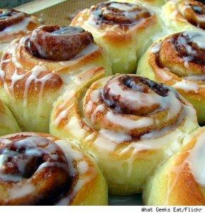 brioche-cinnamon-rolls