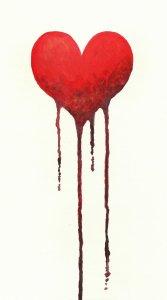 my_bleeding_heart_by_kilroyart-d4t4sgf