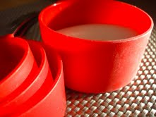segullah Three dollar measuring cups