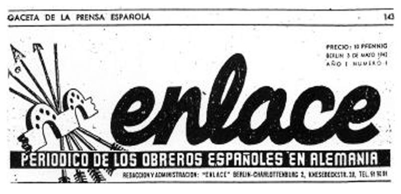 Españoles en las SS (III)