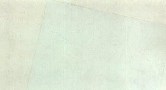 Kasimir-Malevith-Quadrado-branco-sobre-fundo-branco-1918-2
