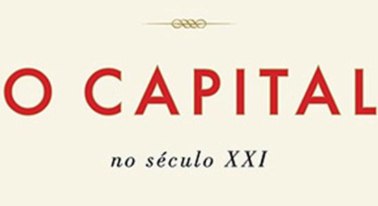 o-capital