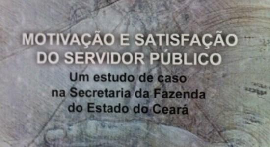 motivacao-e-satisfacao-do-servico-publico