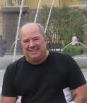 Alder Teixeira