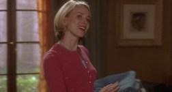 Há uma Betty (Naomi Watts) ingênua no primeiro ato. (Divulgação)