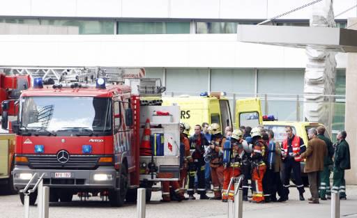 Fogo-CE-Bruxelas-02