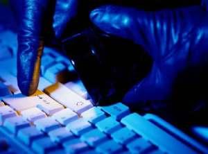 cyberattacks-Security-human resource-segured