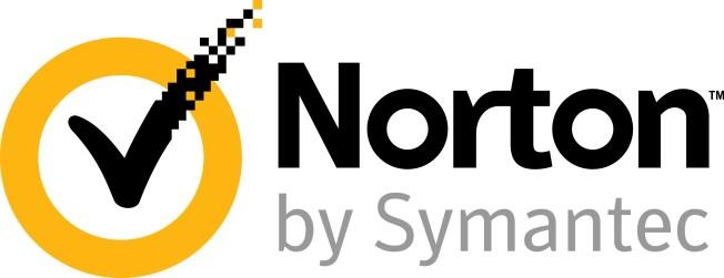norton_horiz_rgb-300dpi