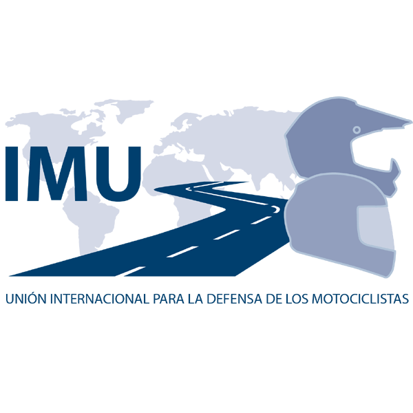 Delegados territoriales de Unión Internacional para la Defensa de los Motociclistas