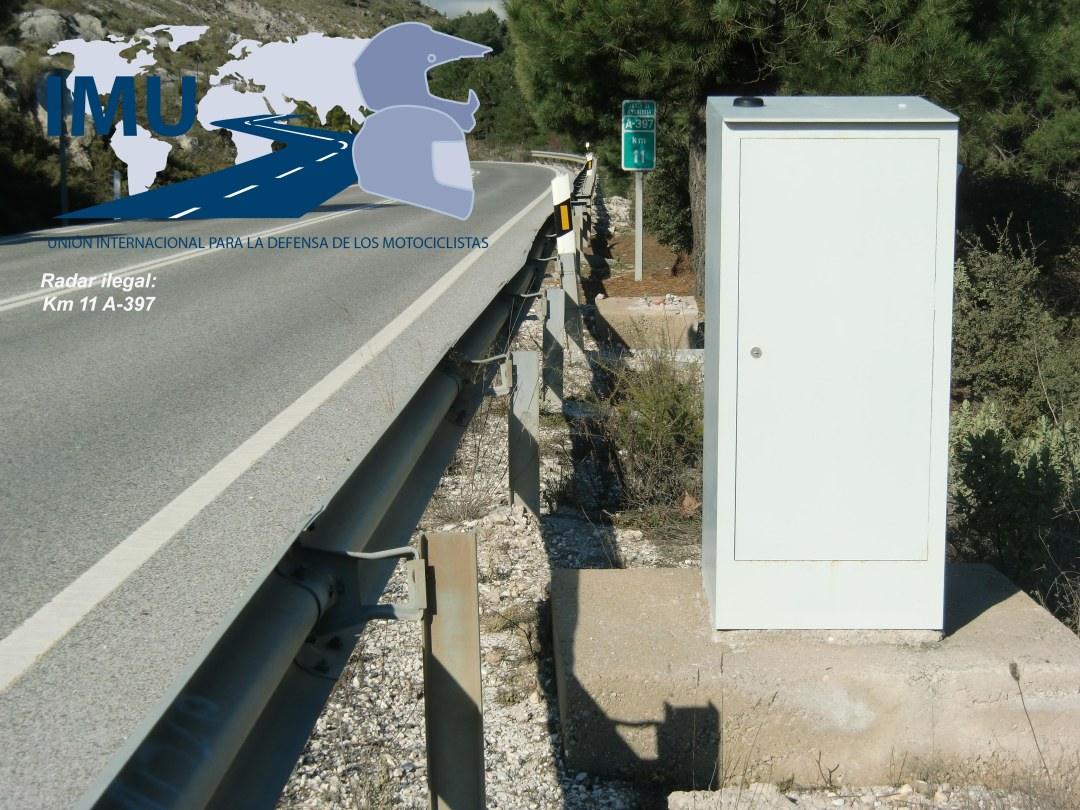 A397_km11_Radar ilegal Reducido.jpg