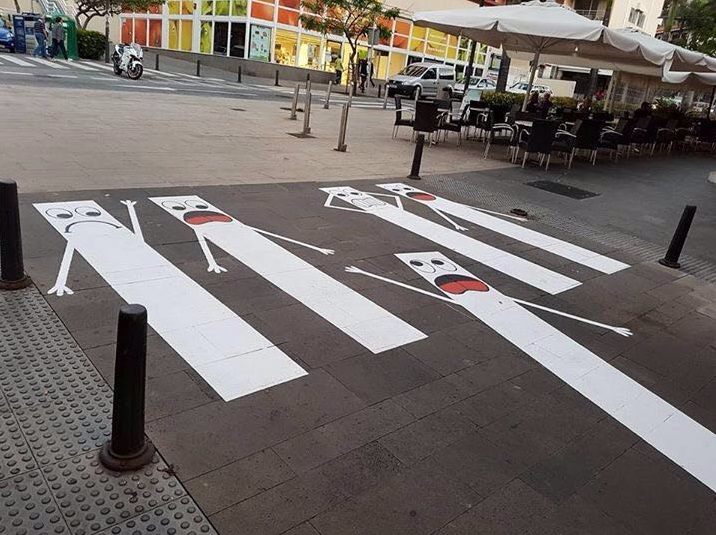 Paso peatones 02.jpg