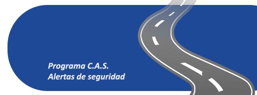 logo CAS normal.jpg