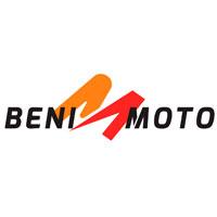 Benimoto
