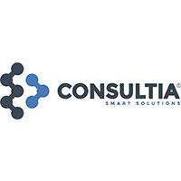 Consultia