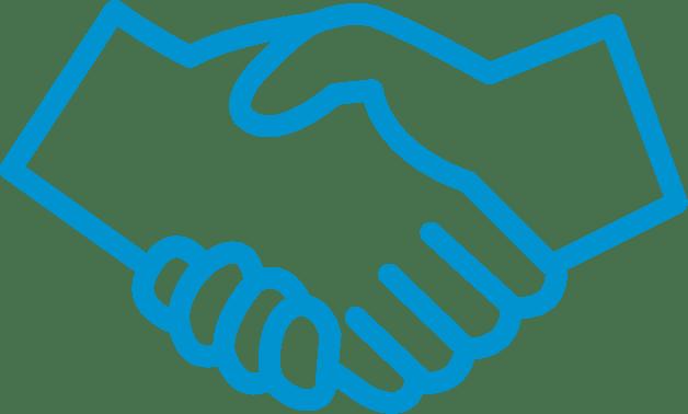 Acuerdo Motos JoseRioja en Logroño