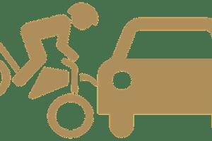 Castilla y León + Galicia + Andalucía … más accidentes de motoristas.