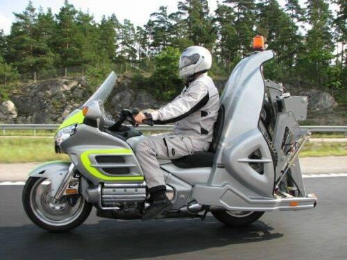 Los fabricantes avisan de 52 modelos de motocicletas a revisión en toda Europa.