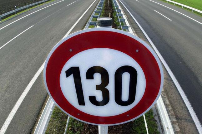 IMU solicita el incremento de la velocidad