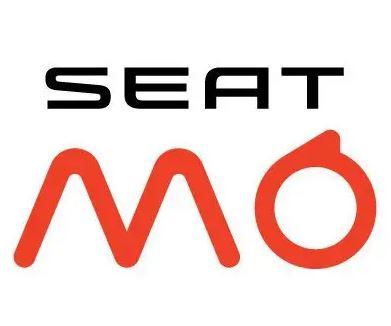 SEAT Mo – Una nueva opción urbana