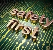 Las mejores practicas de seguridad en Android