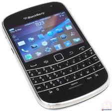 blackberry-os1