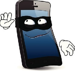 es-seguro-whatsapp-en-android