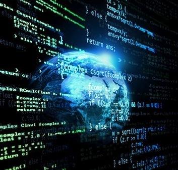 hacker-espiar-telefono