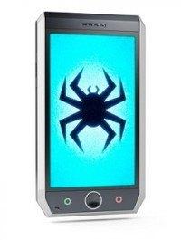 mejores-antivirus-para-android