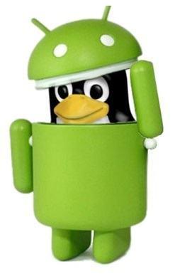 por-que-es-tan-seguro-android-en-mi-movi