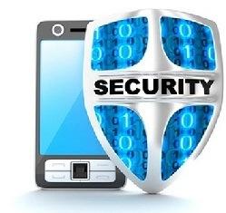 programa-seguridad-movil-android