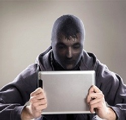 seguridad-de-moviles-tabletas