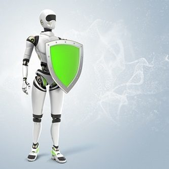 aplicacion-seguridad-telefono-tableta5