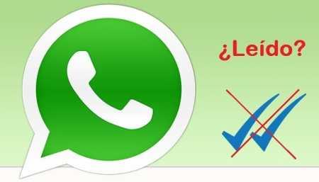 whatsapp-doble-tick-azul