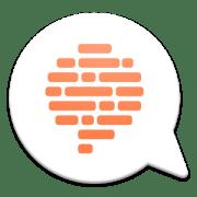 Aplicación para evitar que te espíen el WhatsApp