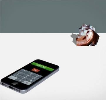 espiar-iphone-1