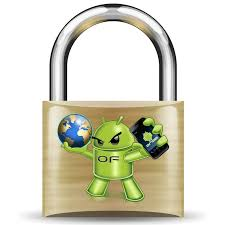vulnerabilidad-outlook-android
