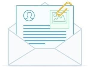 leer-correo-mspy